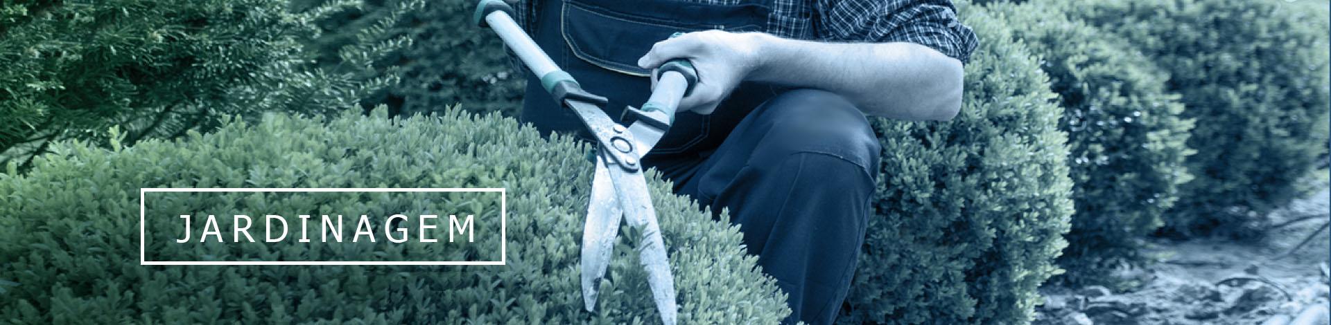 abertura_jardinagem