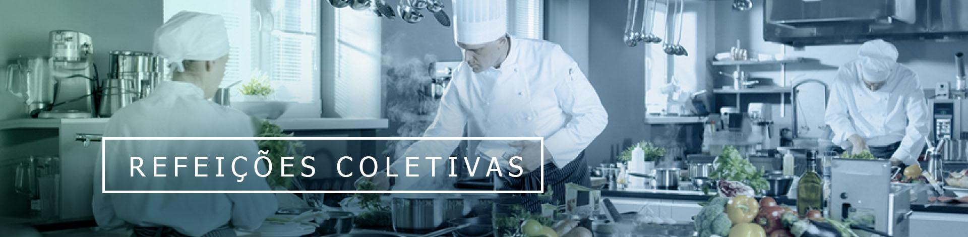 abertura_refeicoes_coletivas