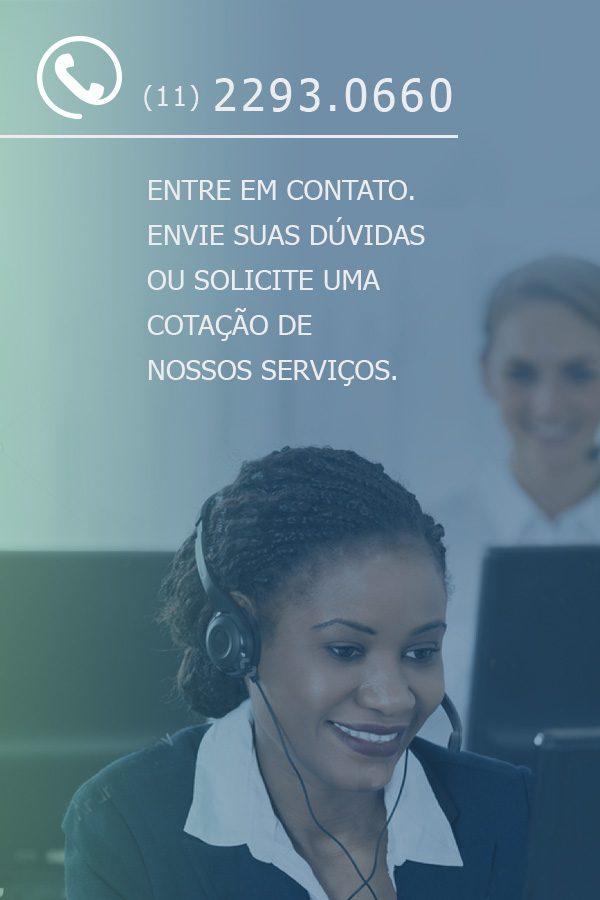 box_contato.jpg