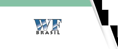 logo_WF_home_fd4.png